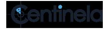 Seguridad Centinela Logo